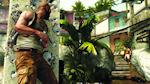 Max Payne 3 thumb 6