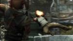 Max Payne 3 thumb 8