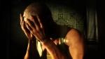 Max Payne 3 thumb 9