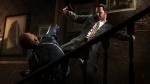 Max Payne 3 thumb 10