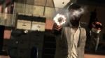 Max Payne 3 thumb 11