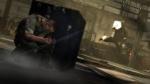 Max Payne 3 thumb 12
