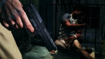 Max Payne 3 thumb 13