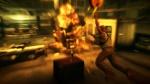 Max Payne 3 thumb 14