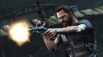 Max Payne 3 thumb 15