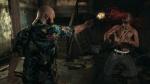 Max Payne 3 thumb 17