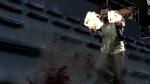 Max Payne 3 thumb 18