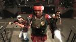 Max Payne 3 thumb 20