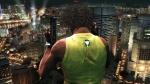 Max Payne 3 thumb 21