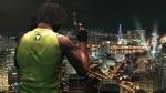 Max Payne 3 thumb 22