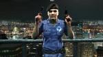 Max Payne 3 thumb 23