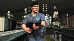 Max Payne 3 thumb 24