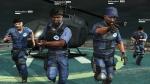 Max Payne 3 thumb 25