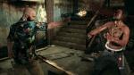Max Payne 3 thumb 26