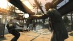 Max Payne 3 thumb 28
