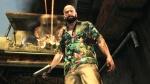 Max Payne 3 thumb 29