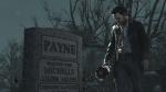 Max Payne 3 thumb 31