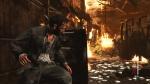 Max Payne 3 thumb 32