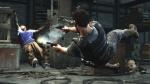 Max Payne 3 thumb 33