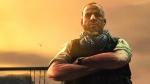 Max Payne 3 thumb 34