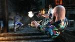 Max Payne 3 thumb 35