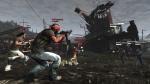 Max Payne 3 thumb 36