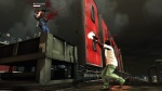Max Payne 3 thumb 37