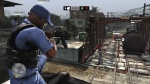 Max Payne 3 thumb 38