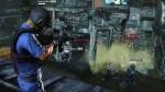 Max Payne 3 thumb 39