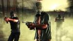 Max Payne 3 thumb 40