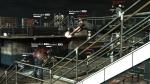 Max Payne 3 thumb 41