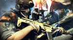 Tom Clancy's Ghost Recon: Future Soldier thumb 12