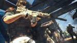 Tom Clancy's Ghost Recon: Future Soldier thumb 13