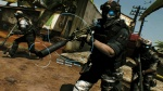 Tom Clancy's Ghost Recon: Future Soldier thumb 17