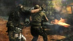 Tom Clancy's Ghost Recon: Future Soldier thumb 18