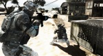 Tom Clancy's Ghost Recon: Future Soldier thumb 23