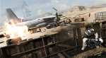 Tom Clancy's Ghost Recon: Future Soldier thumb 25