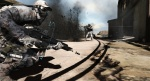 Tom Clancy's Ghost Recon: Future Soldier thumb 27