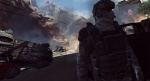Tom Clancy's Ghost Recon: Future Soldier thumb 33