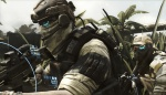 Tom Clancy's Ghost Recon: Future Soldier thumb 38
