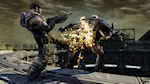 Gears of War 3 thumb 5