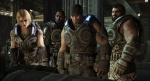 Gears of War 3 thumb 11