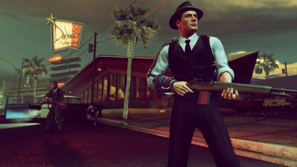 the bureau xcom declassified screenshot 17 xbox 360 the gamers 39 temple. Black Bedroom Furniture Sets. Home Design Ideas