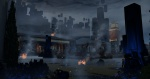 The Bureau: XCOM Declassified thumb 12