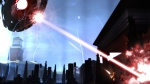 The Bureau: XCOM Declassified thumb 14