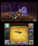 The Legend of Zelda: Ocarina of Time 3D thumb 7