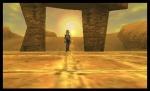 The Legend of Zelda: Ocarina of Time 3D thumb 8