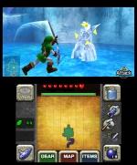 The Legend of Zelda: Ocarina of Time 3D thumb 9