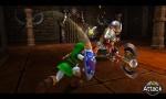 The Legend of Zelda: Ocarina of Time 3D thumb 10