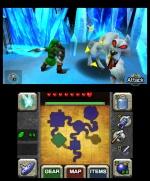 The Legend of Zelda: Ocarina of Time 3D thumb 11